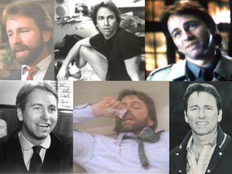johncollage2.jpg